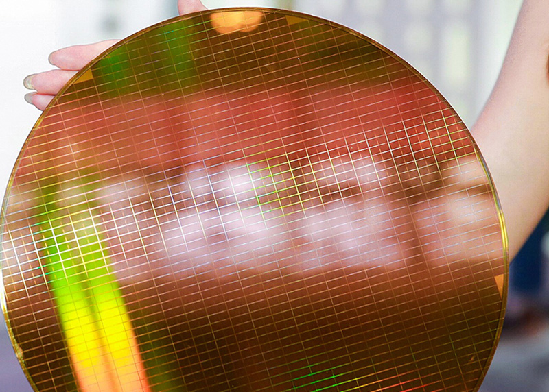 YMTC Puts Its 64-layer 3D NAND with Xtacking? Architecture into Mass Production